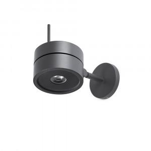 Faro - Outdoor - Garden - Aton AP LED - Adjustable LED wall lamp