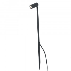 Faro - Outdoor - Garden - Seth-60 FA LED - LED floor spotlight with spike 60cm
