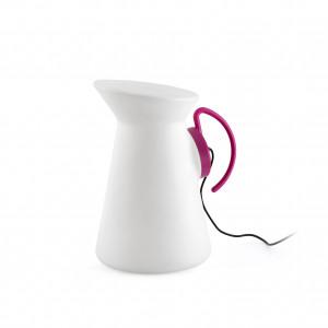 Faro - Outdoor - Portable - Jarret PR - Portable multifunctional floor lamp