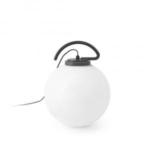 Faro - Outdoor - Portable - Nuk PR - Outdoor portable pendant lamp