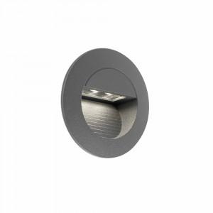 Faro - Outdoor - Sedna - Mini Racing FA LED - Path marker recessed spotlight LED