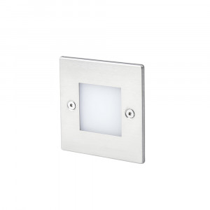 Faro - Outdoor - Tecno - Frol FA LED - Outdoor recessed spotlight LED