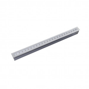 Faro - Outdoor - Tecno - Grava-2 FA LED - LED recessed carriageable spotlight for outdoor