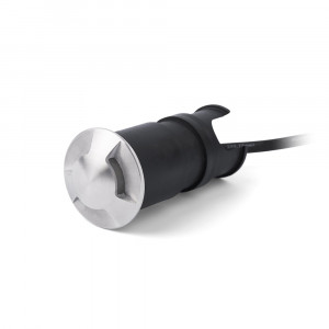 Faro - Outdoor - Tecno - Kane FA 3 LED - Drivable recessed LED spotlight with three light emissions