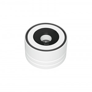 i-LèD - Signaling - Concentrica - Concentrica-X -powerLED 1 W + topLED 2,6 W