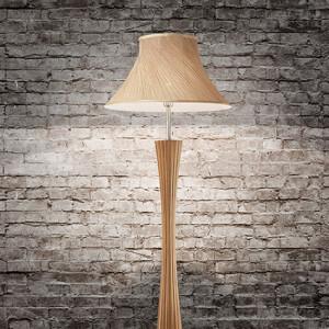 Ideal Lux - Biva-50 - BIVA-50 PT1 - Floor lamp