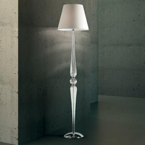 Ideal Lux - Dorothy - DOROTHY PT1 - Floor lamp