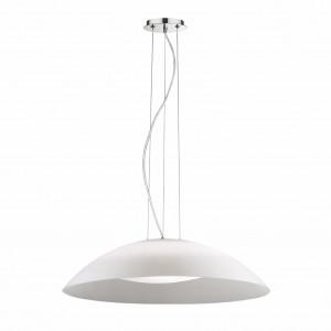 Ideal Lux - Lena - LENA SP3 D64 - Pendant lamp