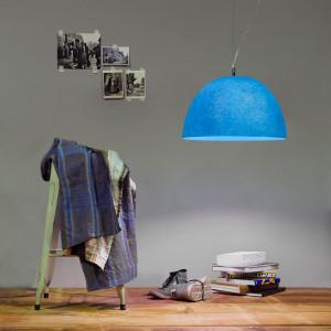 In-es.artdesign - H2O - H2O - Pendant lamp