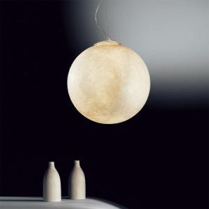 In-es.artdesign - Luna - Luna 2 - Pendant lamp