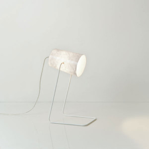 In-es.artdesign - Paint - Paint T Nebula - Table lamp