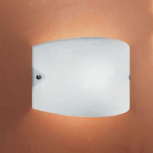 Linea Light - Applique - Wally lighting fixture