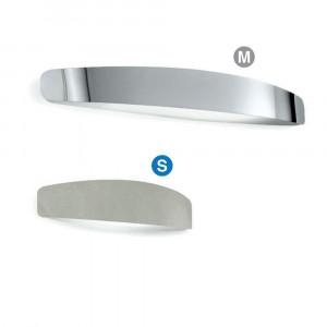 Linea Light - Bathroom lighting - Prime LED AP S - LED applique