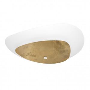 Linea Light - Moledro - Moledro S PL - Design ceiling lamp