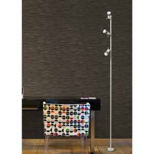 Linea Light - Spotty - Spotty LED - Floor lamp