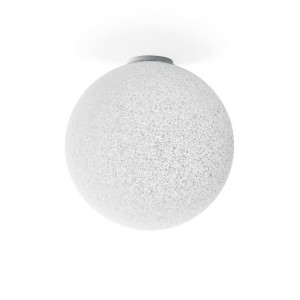 Linea Light - Stardust - Stardust S PL - Spherical lamp