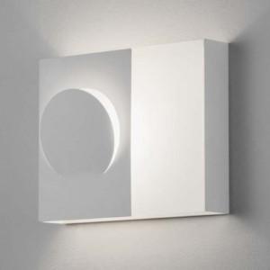 Lumicom - Miss - Miss V 04 -  Wall lamp