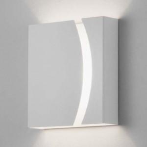 Lumicom - Miss - Miss V – Wall lamp