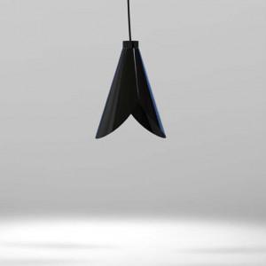 Lumicom - Pendant Lamps - Ice – Design pendant lamp