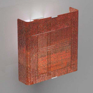 Lumicom - Take - Take -  Wall lamp