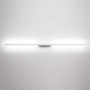 Ma&De - Xilema - Xilema LED 35W AP - Bar wall/ceiling lamp