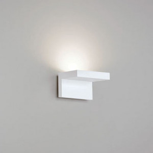 Rotaliana - Step - Step W0 AP LED - LED wall lamp