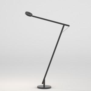 Rotaliana - String - String F1 PT - Modern-style floor lamp