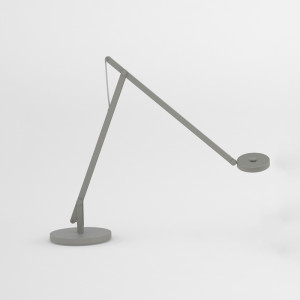 Rotaliana - String - String T1 TL - Modern-style table lamp
