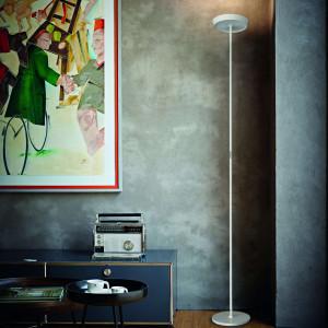 Rotaliana - Sunset Magic  - Prince F1 PT - LED floor lamp