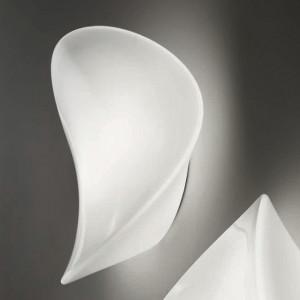Vistosi - Balance - Balance PL - Ceiling sconce/wall lamp S