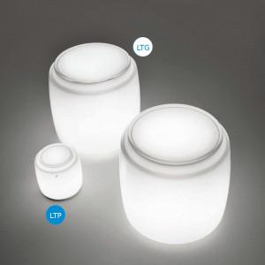 Vistosi - Bot - Bot LT16 - Table lamp S