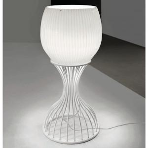 Vistosi - Reder - Reder LT - Table lamp