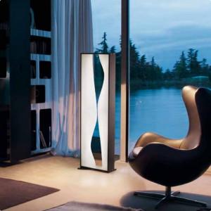 Vistosi - Tablò - Tablò PT2A - Modern floor lamp