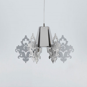 Emporium - Amarilli - Amarilli- Lampe suspension