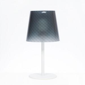 Emporium - Boemia - Boemia TL M - Lampe de table diamanté