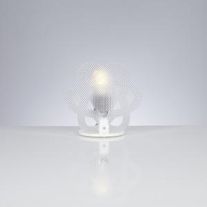 Emporium - Nuclea - Clea- Lampe de table de nuit
