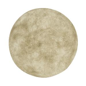 In-es.artdesign - A.moon - A.moon 2 - Lampe au plafond / au mur