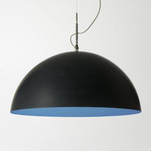 In-es.artdesign - Mezza Luna - Mezza Luna 2 - Lampe à suspension