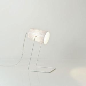 In-es.artdesign - Paint - Paint T Nebula - Lampe de table