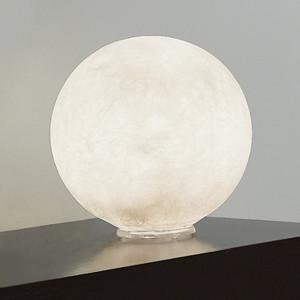 In-es.artdesign - T.moon - T.moon 1 - Lampe de table