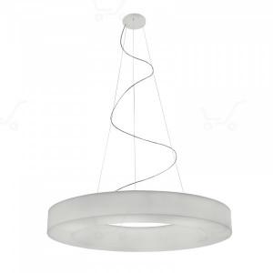 Ma&De - Nature Power  - Saturn P SP S LED - Suspension moderne LED