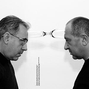 Donegani & Lauda