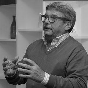Paolo Crepax