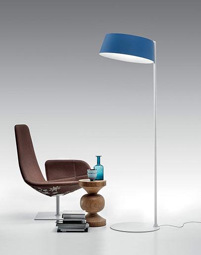 Linea Light Group-1