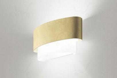 Produzione Linea Light Group 1