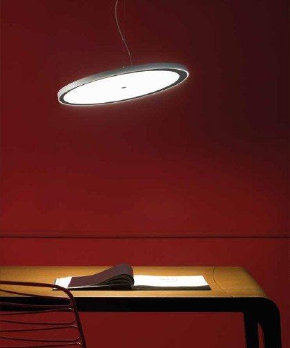 Lamps discounts