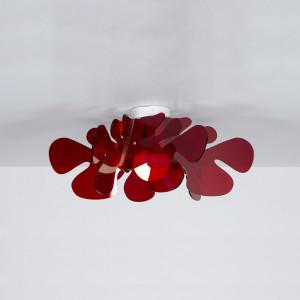 Emporium - Aralia - Aralia PL - Lampada plafoniera di design