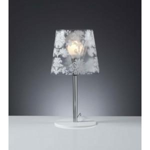 Emporium - Babette - Babette table - Lampada da tavolo