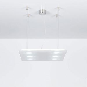 Emporium - Domino - Domino SP 6 - Lampada a sospensione