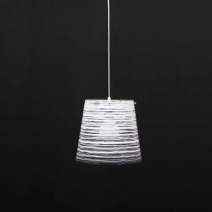 Emporium - Pixi - Pixi S - Lampada a sospensione